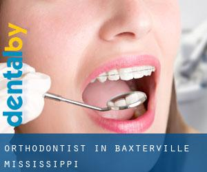 Orthodontist in Baxterville (Mississippi)