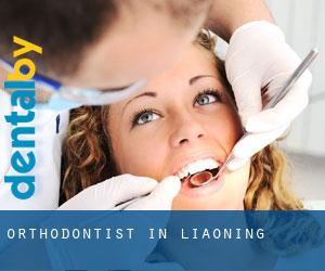 Orthodontist in Liaoning