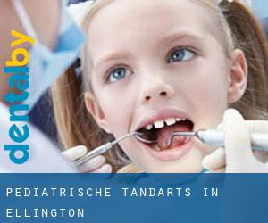 Pediatrische tandarts in Ellington