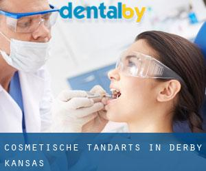 Cosmetische tandarts in Derby (Kansas)