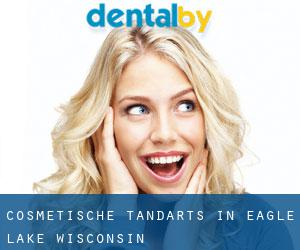Cosmetische tandarts in Eagle Lake (Wisconsin)