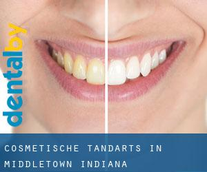 Cosmetische tandarts in Middletown (Indiana)