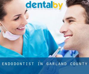 Endodontist in Garland County