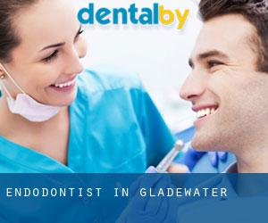 Endodontist in Gladewater