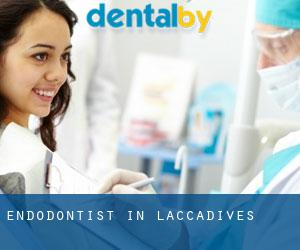 Endodontist in Laccadives
