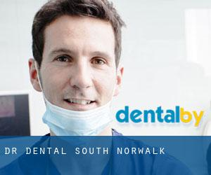 Dr. Dental South Norwalk