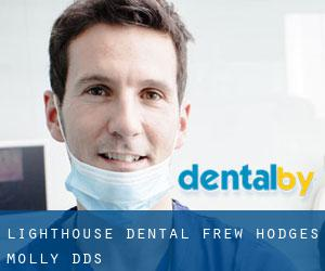 Lighthouse Dental: Frew-Hodges Molly DDS